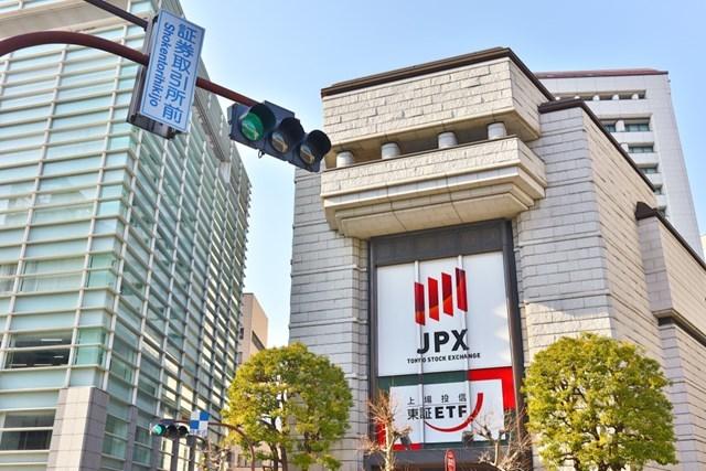 東京証券取引所の市場が再編される?JPXが意見募集した「論点ペーパー ...